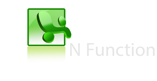 N Function in Excel